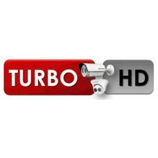 Kamery HD TVI (Turbo)