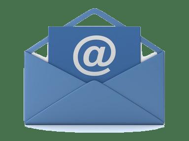 envelope_xhIpyjp0mQ