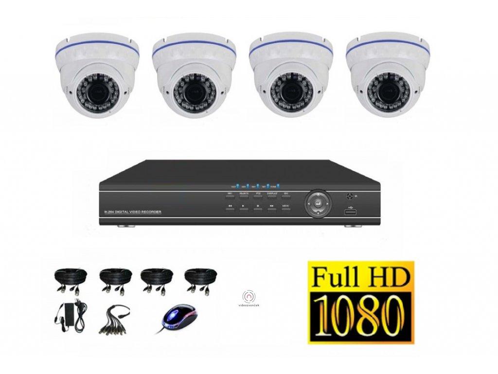 ahd full hd kamerovy set 1080p varifocal dome 1100x750