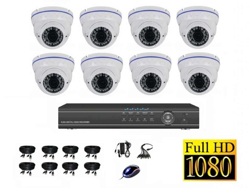 ahd full hd kamerovy set 1080p varifocal dome 1100x7501
