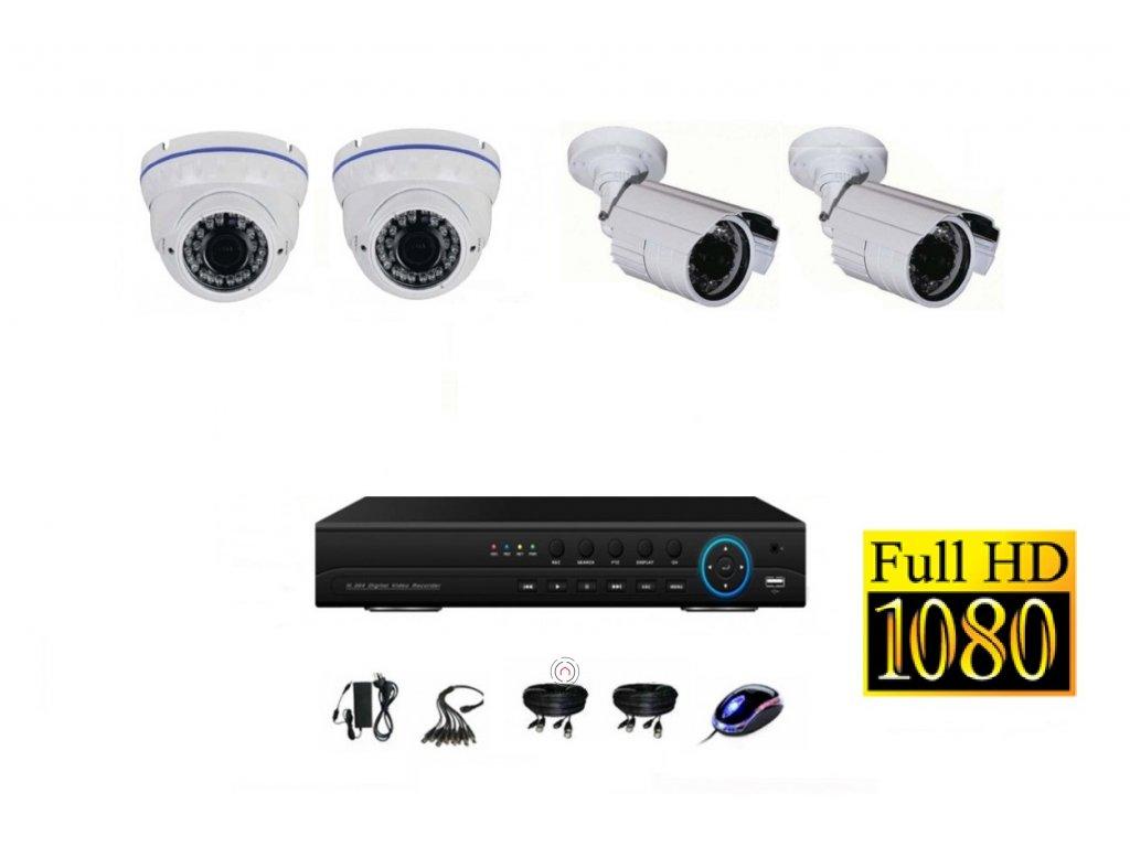 cctv kamerovy bullet cz kamerovy system 960H 800tvl 800x800 800x800 1100x750