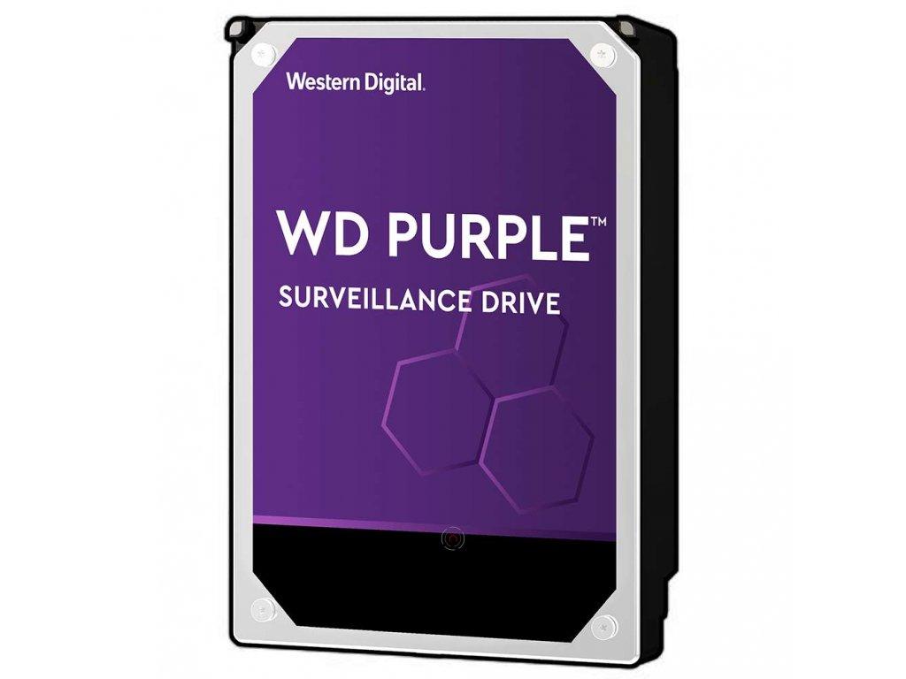 etc purple b.png.imgw.1000.1000