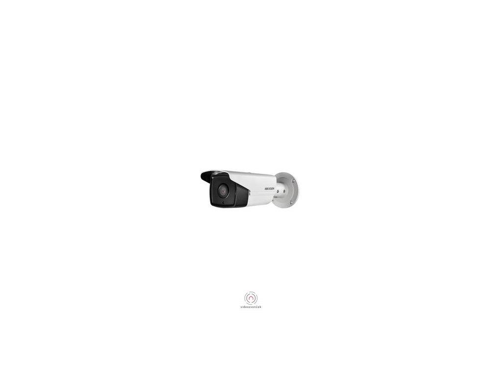 HIKVISION DS-2CE16D1T-IT5 3.6mm BULLET KAMERA