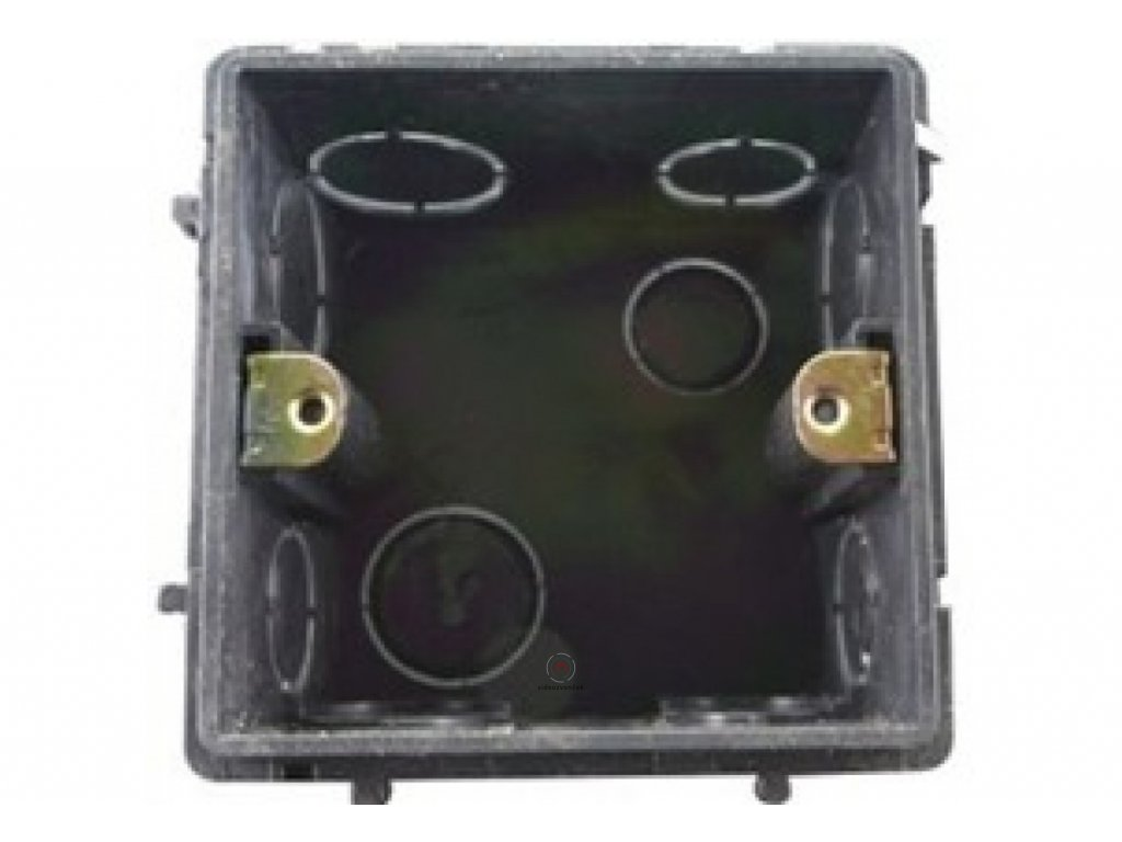 SBC krabice 86x86mm 1100x750