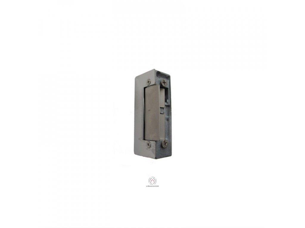 DORCAS 50N412