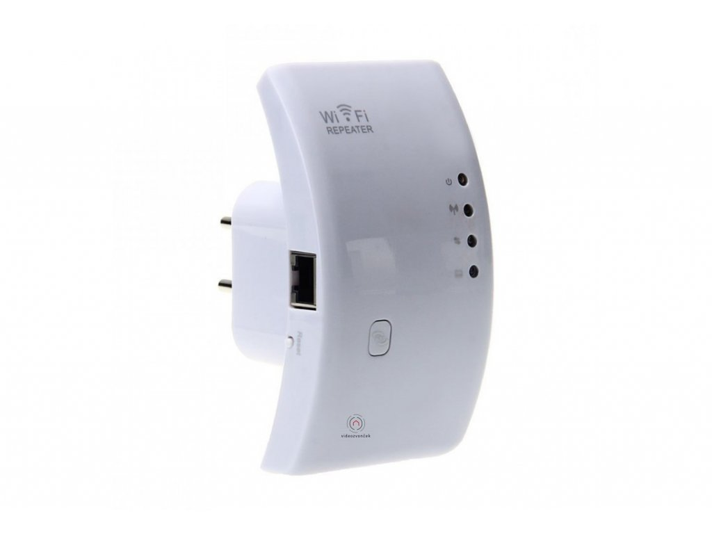 New Wireless N Router WIFI Repeater Faixa Extender Sinal Amplificador 300 Mbps 802 11N Interior Exterior 1100x750
