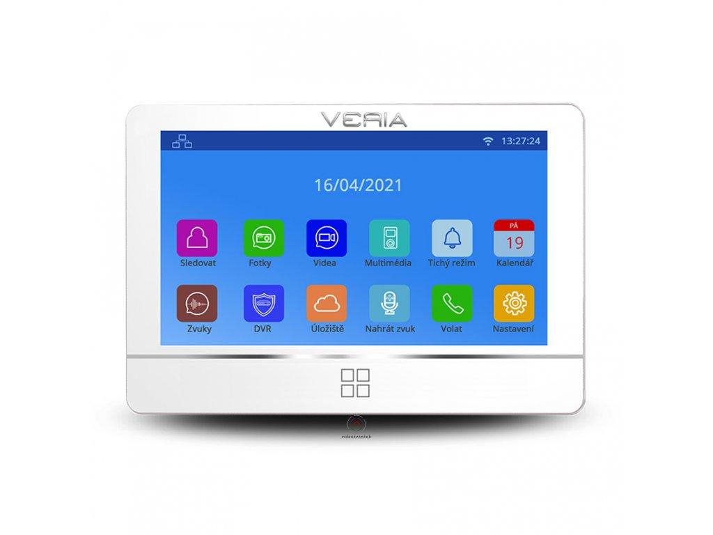 veria videotelefon lcd 8277 (1)