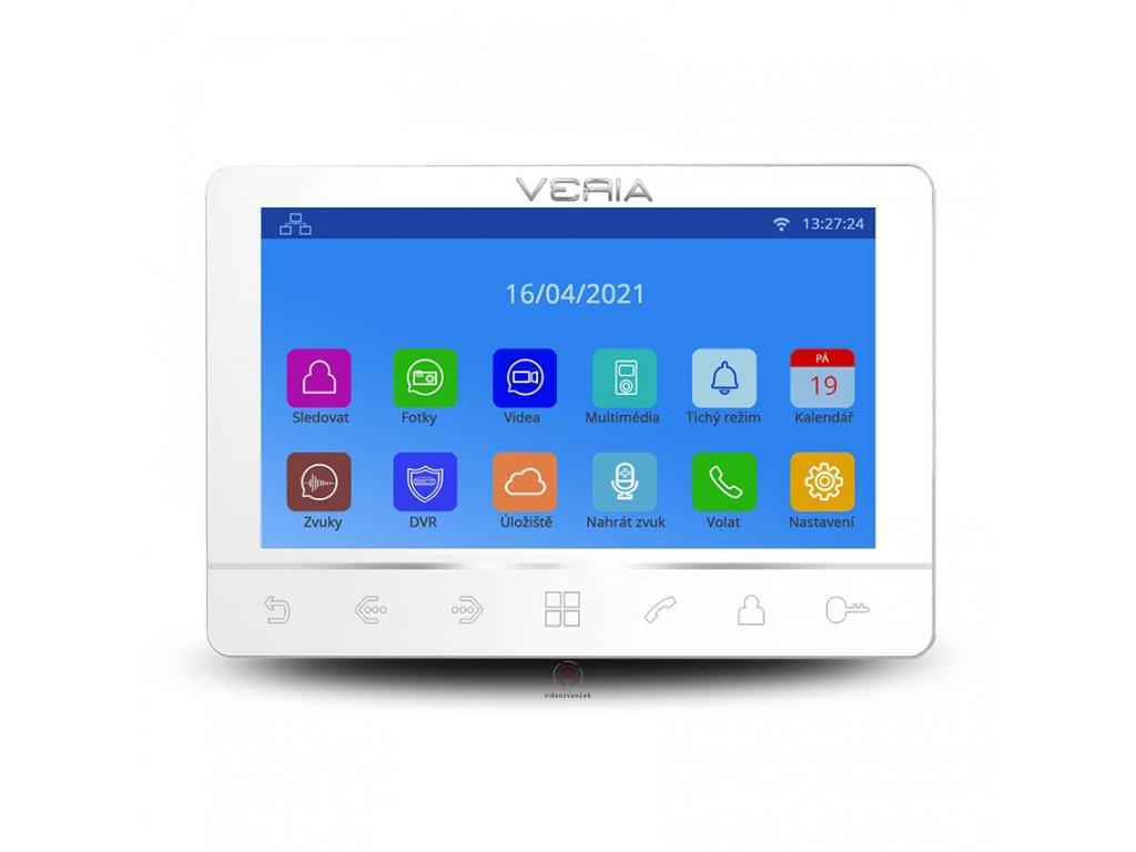 veria videotelefon lcd 8276 (1)