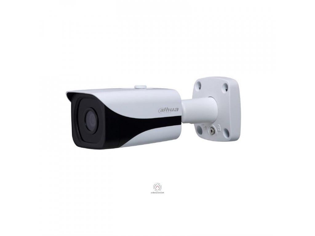 Dahua IPC HFW4120EP 0360B kompaktna IP kamera