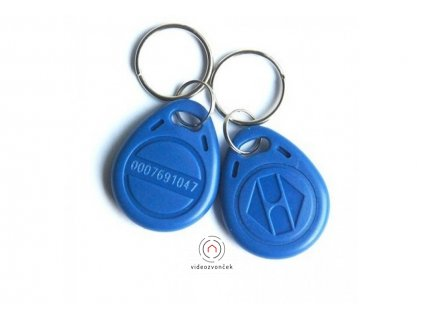 ABS 002 Blue 1100x750