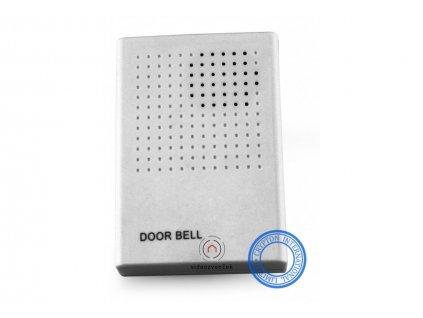 DC 12V Wire DoorBell Wire Access Control Doorbell P 1100x750