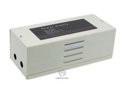 univerzalne riadiace jednotky pre elektronicke zamky a brany original