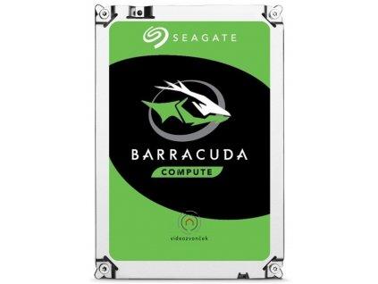 0021276 seagate 4tb 35 sata3 barracuda hddhard drive st4000dm004 600