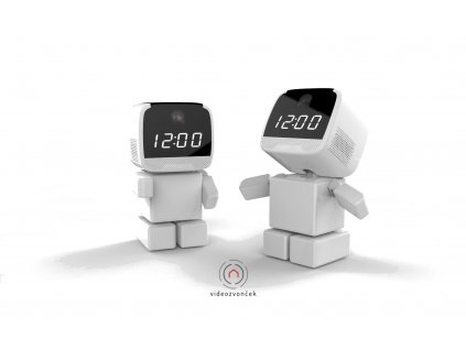 vyr 745robot2