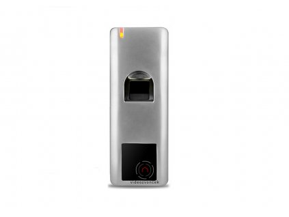SF1 IP66 Waterproof Fingerprint RFID Standalone Access Controller 1100x750
