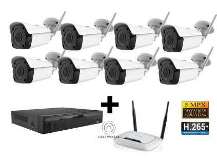 8x wifi set ip kamer 5 mpx vc dvr 1100x750