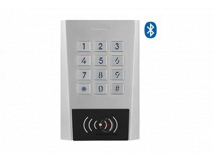 xk3 bt em autonomni klavesnice s RFID a bluetooth2 1100x750