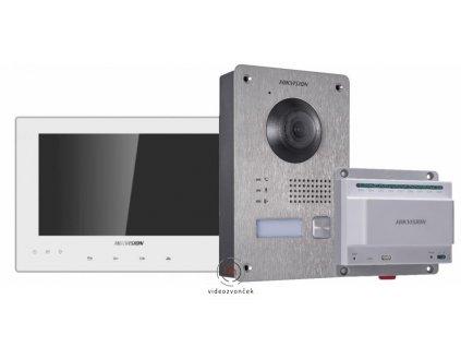 DS KIS701 W (1)