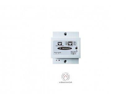 ZW IP modul 1100x750 (2)