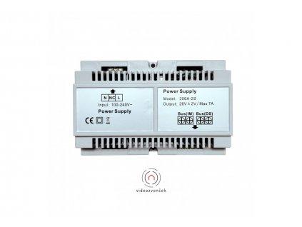 206A 2S 1100x750