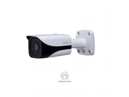 Dahua IPC HFW4120EP 0600B kompaktná IP kamera