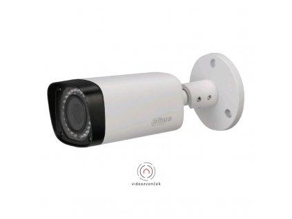 Dahua IPC HFW2101RP ZS kamera IP kompaktná