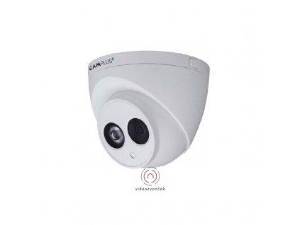 Camplus IPC HDW4221EP 0360B dome IP kamera
