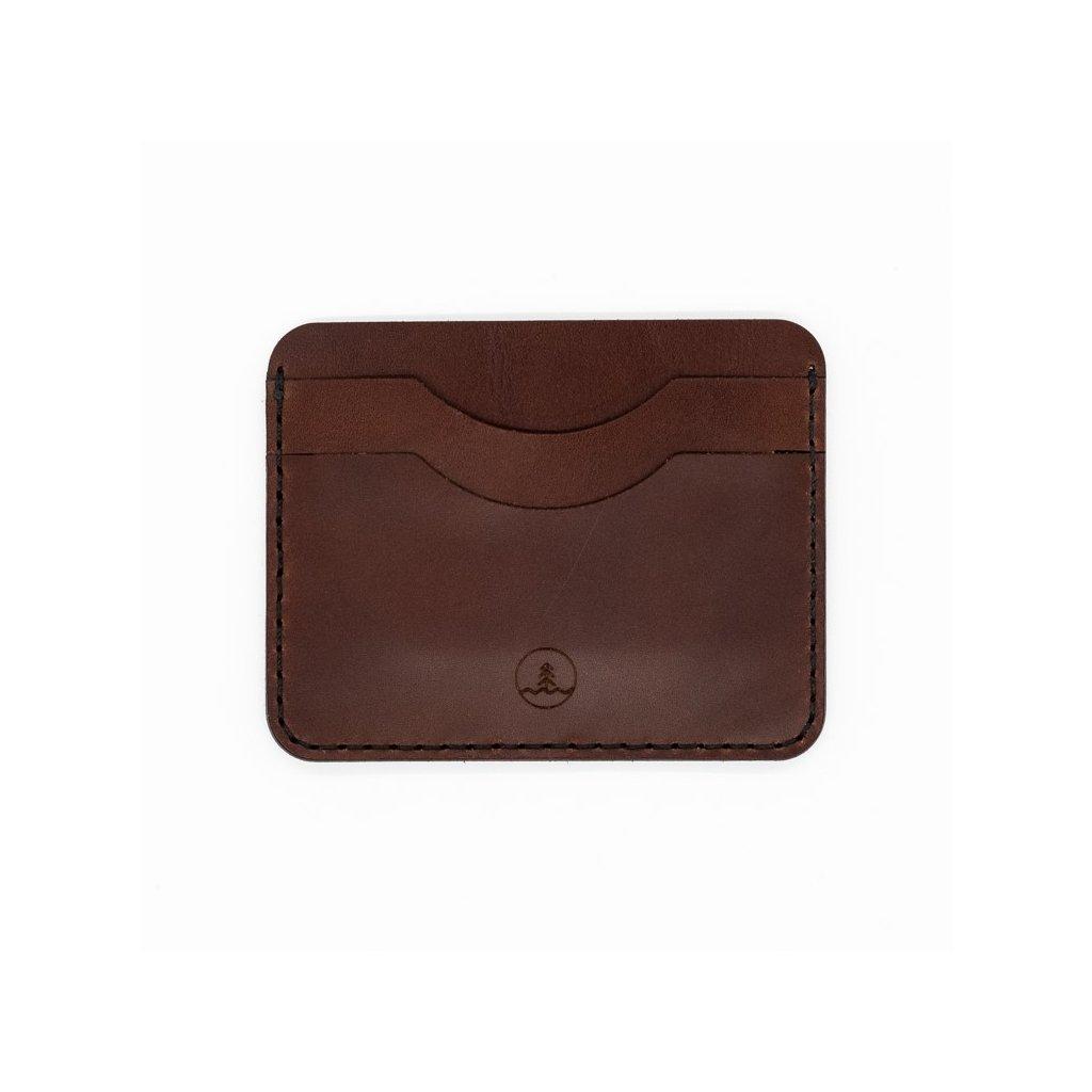 vidrabrand.com leather wallets 4