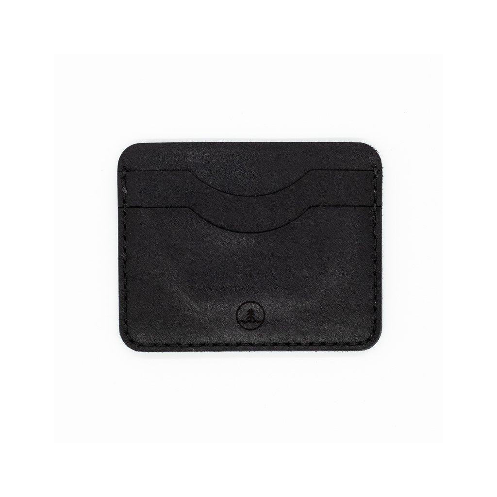 vidrabrand.com leather wallets 2