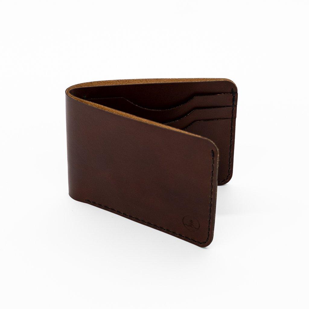 vidrabrand.com leather wallets 22