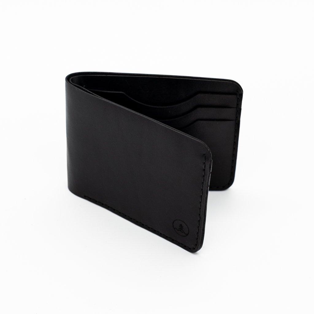 vidrabrand.com leather wallets 21