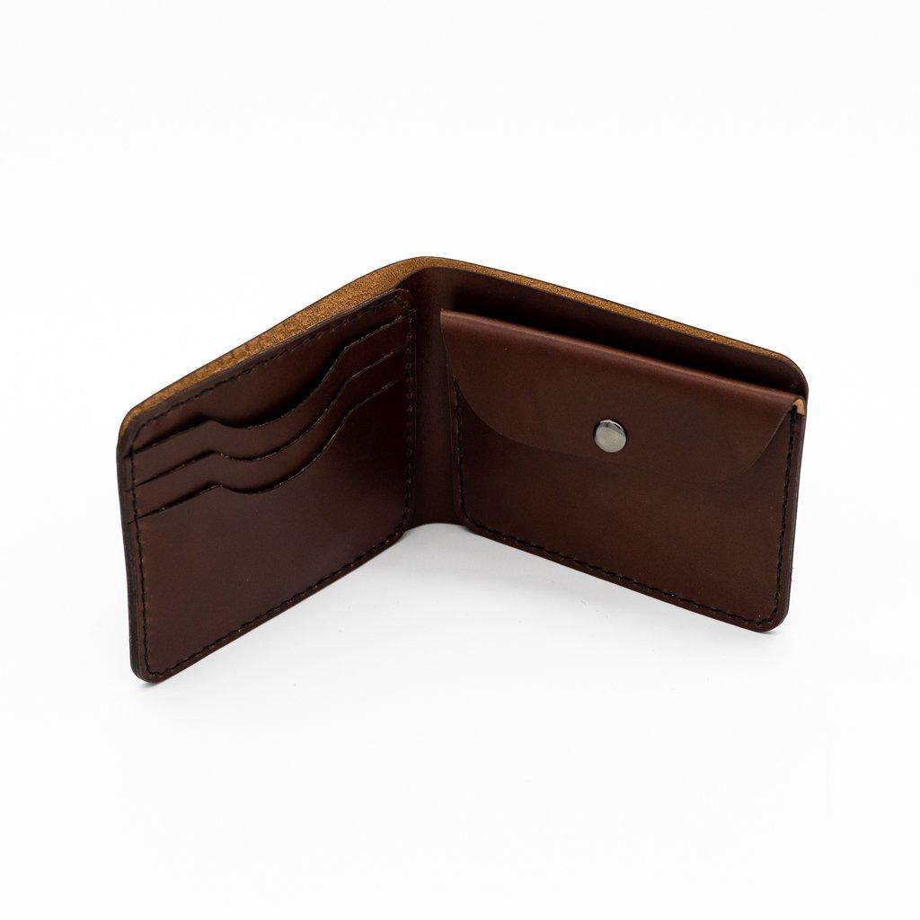 vidrabrand.com leather wallets 23