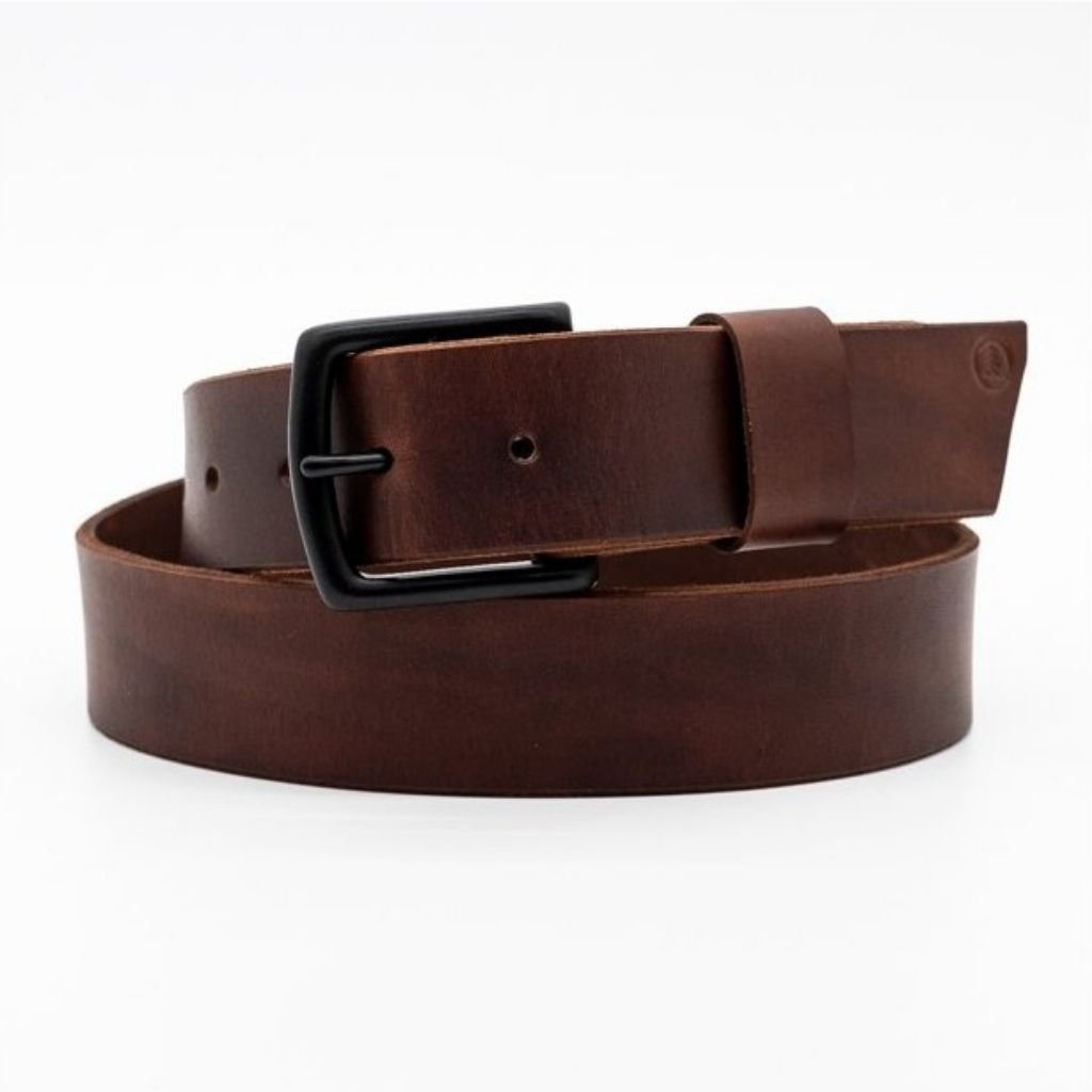vidrabrand.com belt 01