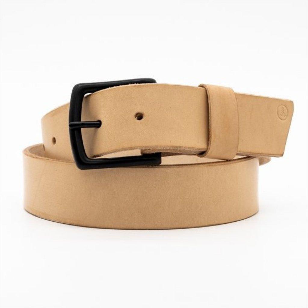 vidrabrand.com belt 016