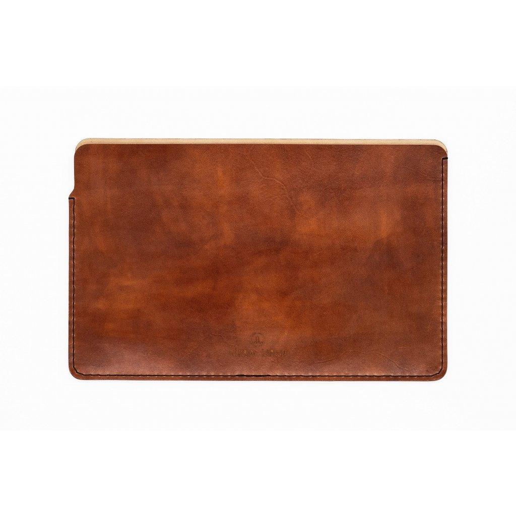 vidrabrand.com macbook sleeve 09