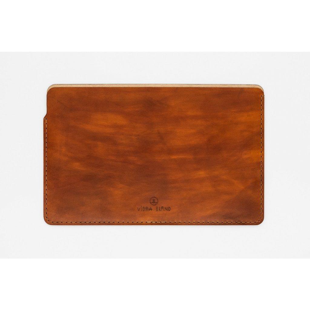 vidrabrand.com macbook sleeve 024
