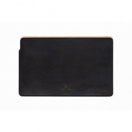 vidrabrand.com macbook sleeve 018