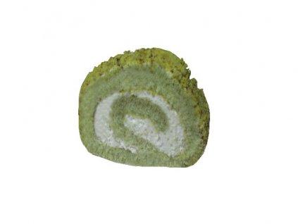 Orechová roláda (vlašské orechy) 40g