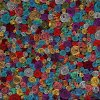 Kaffe Fassett, Rolled Paper in Black