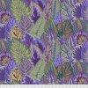 philip jacobs coleus lavender