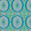 CPAB013 DEWXX Temple Tiles in Dew