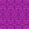 suger skulls in Clairvoyant PWTP111 CLAIR
