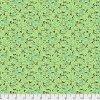 CPAB019.LIMEX Big Sky Lime
