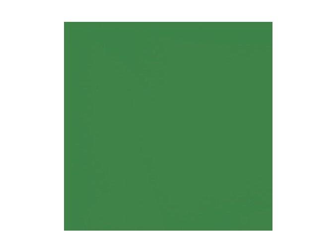 Jednobarevná metráž zelená trávová