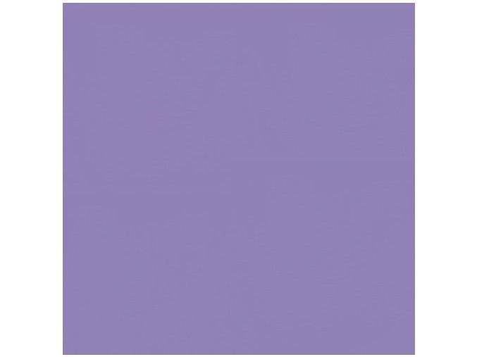 Jednobarevná fialová levandulová