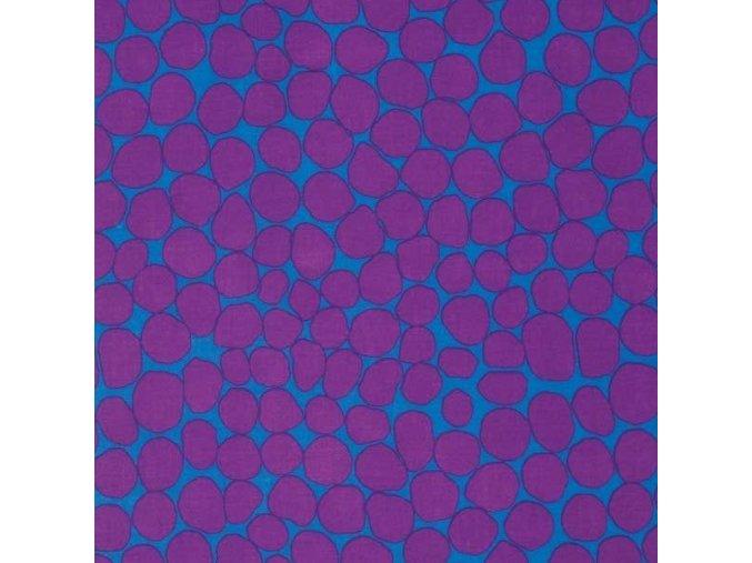 Jumble in Purple