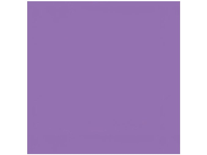 Jednobarevná metráž fialová vistárie