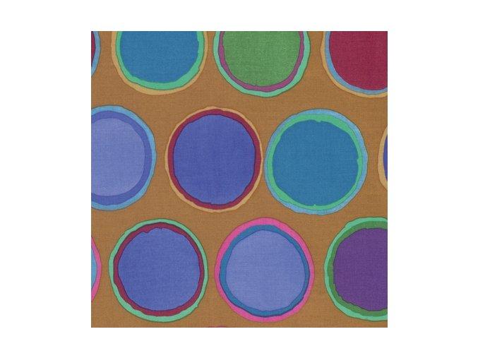 PWKF002.BLUEX 420