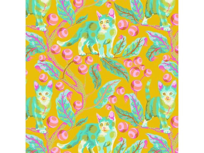 PWTP092 MarmaladeSkies
