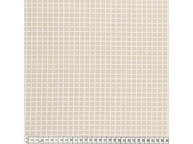 C130930 03013 Grid in Neutral